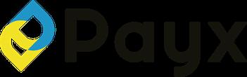 株式会社ペイクス 採用ブランディングとマーケティングの会社