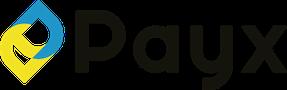 株式会社ペイクス|採用ブランディングとマーケティングの会社