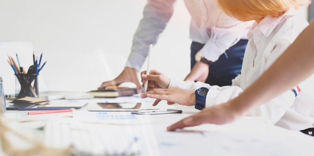 ブランド化は企業の経営に大きく影響を与える