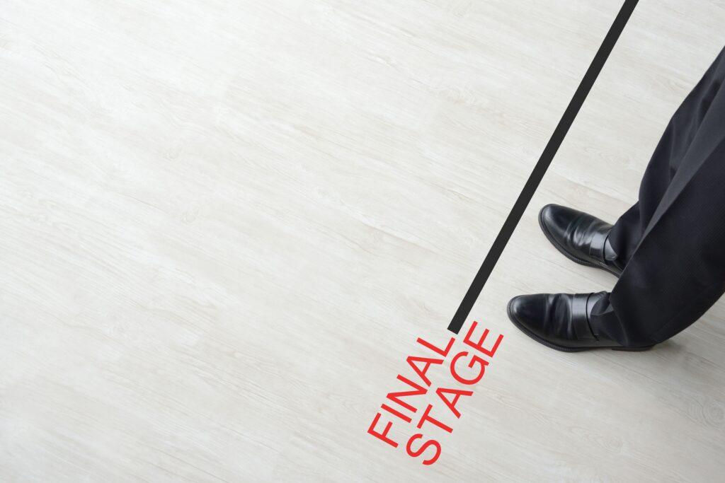 帰属意識の向上は離職率を下げる要因になる