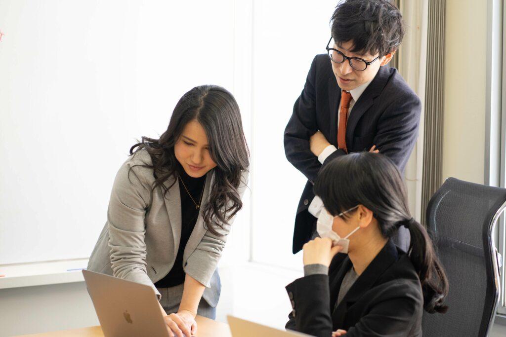 新卒と第二新卒では採用担当者からの見え方は変わるのか
