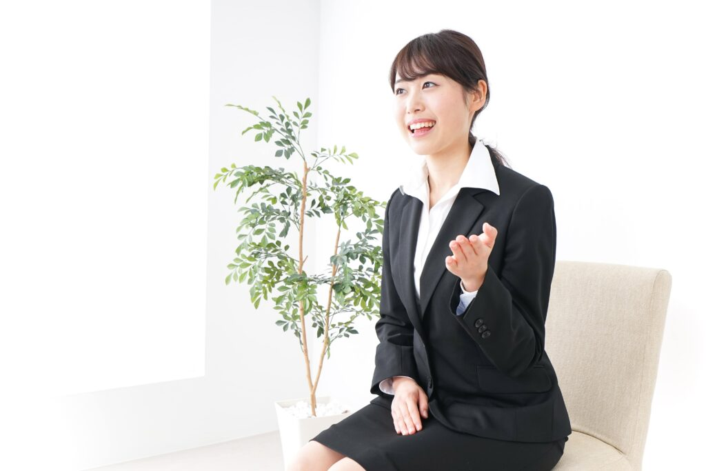 大手企業とベンチャー企業で求める人材は異なるのか