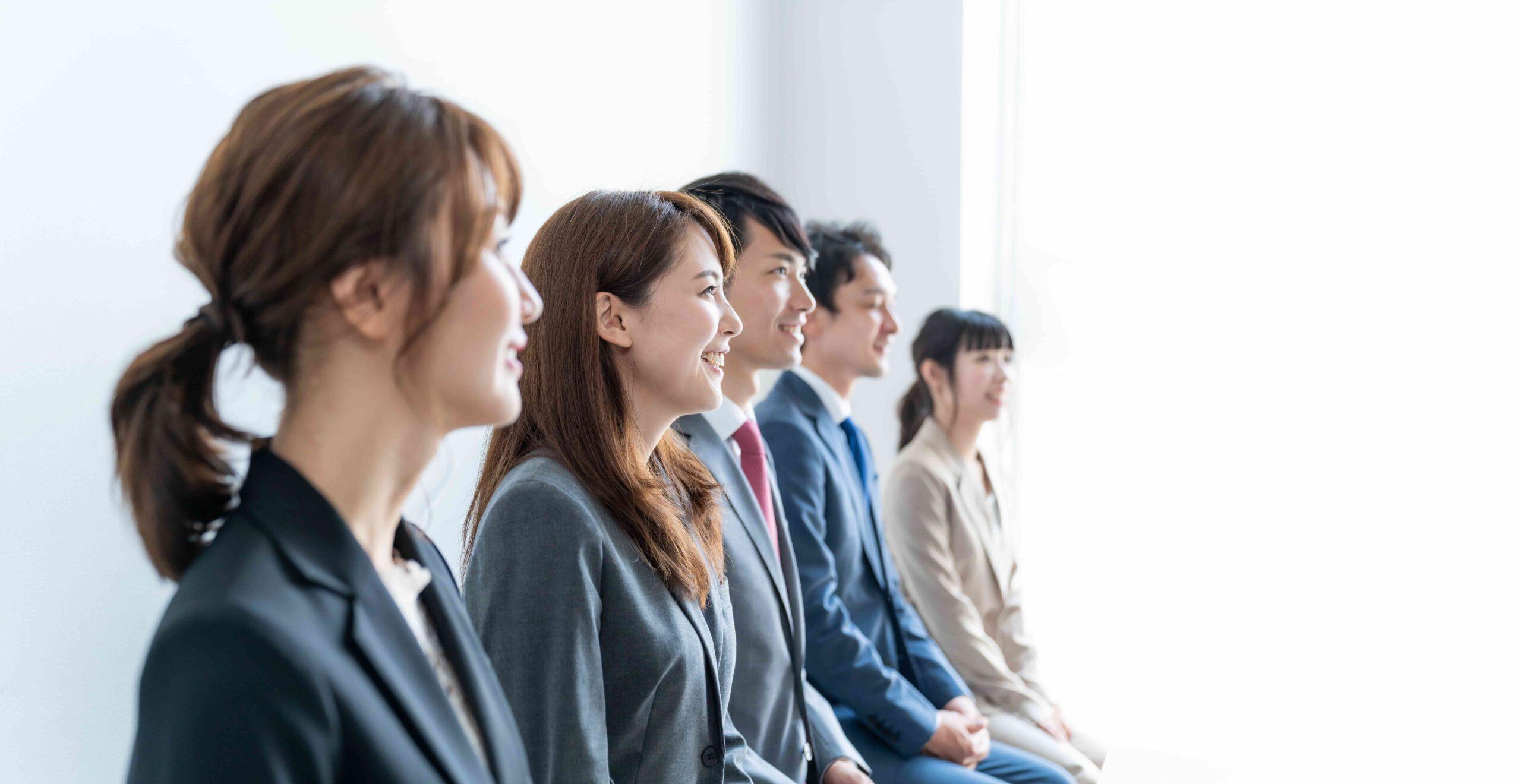 ベンチャー企業ができる採用方法