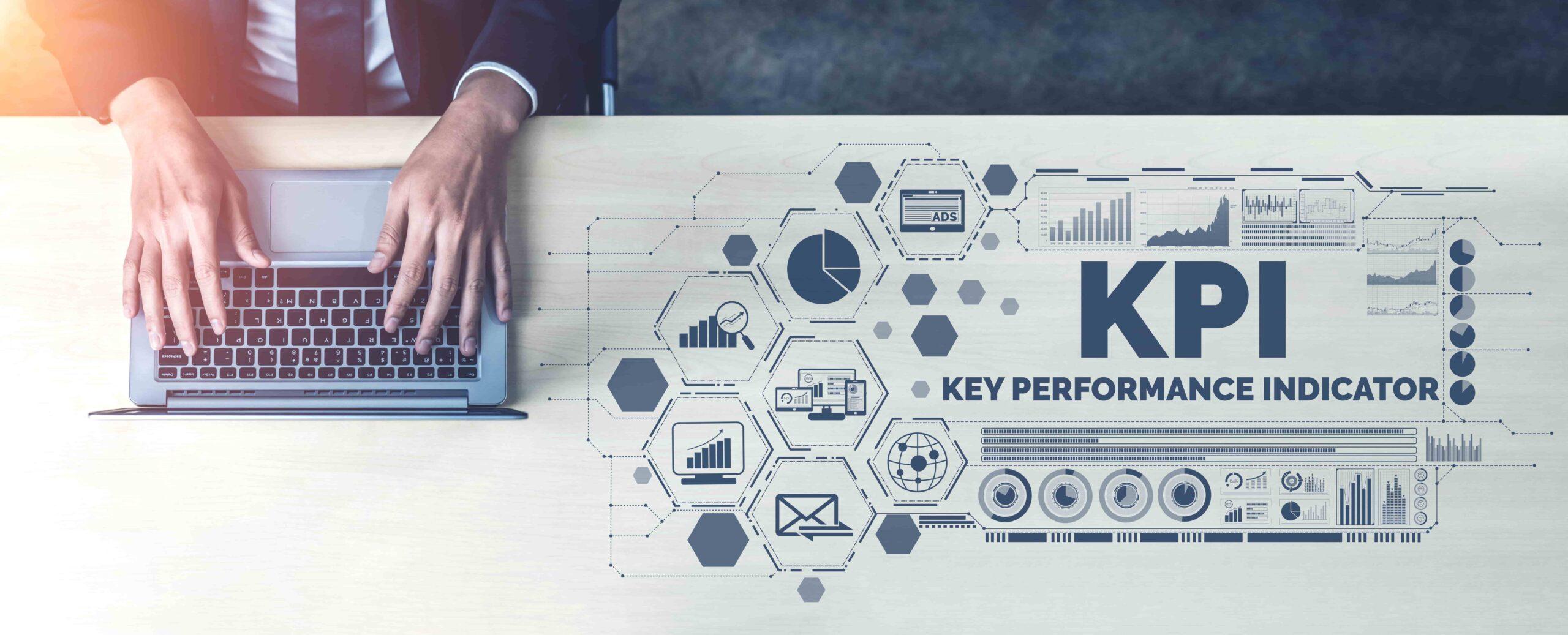 KPI(Key Performance Indicator)とは