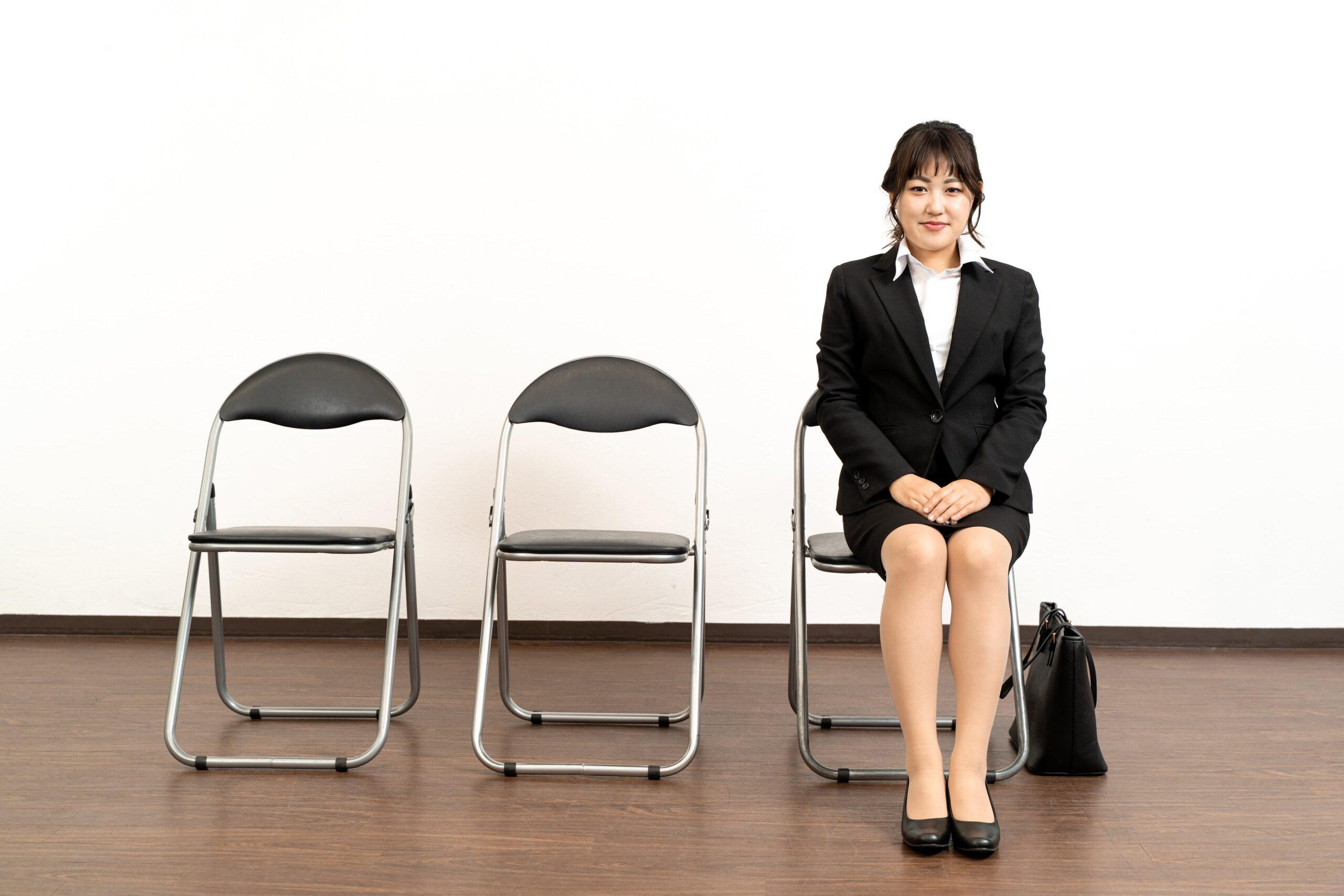 離職率を抑えるための方法